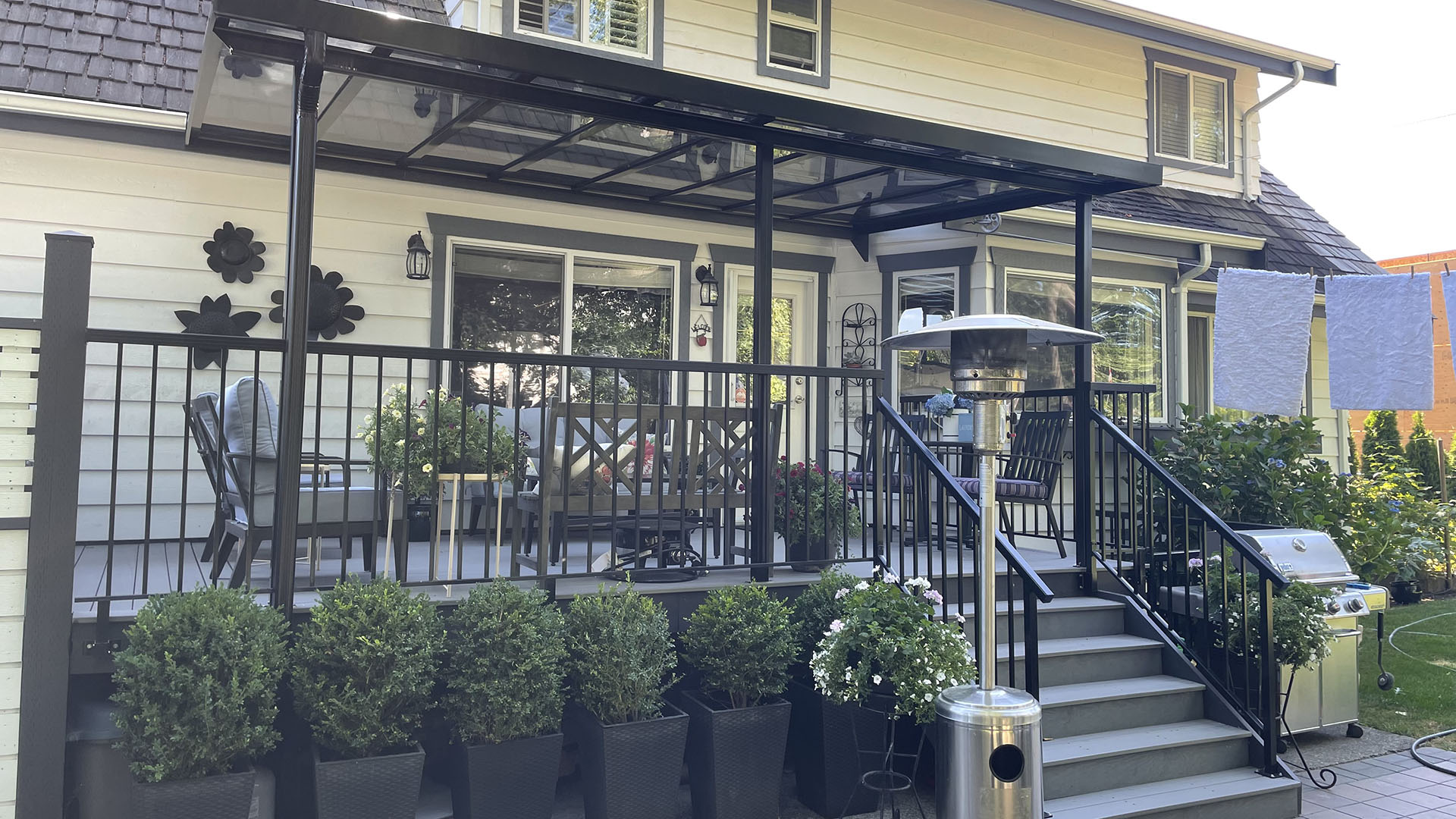 patio covers abbotsford